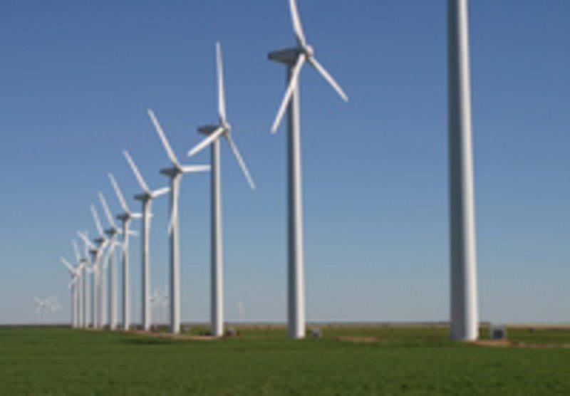 investition in windkraft gewinn aus dem bitcoin-bergbau