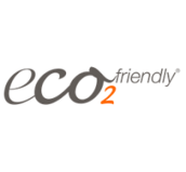 eco2friendly-Day'20